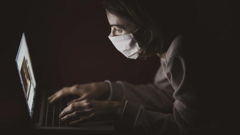 Les mesures prise par les entreprises liées au coronavirus