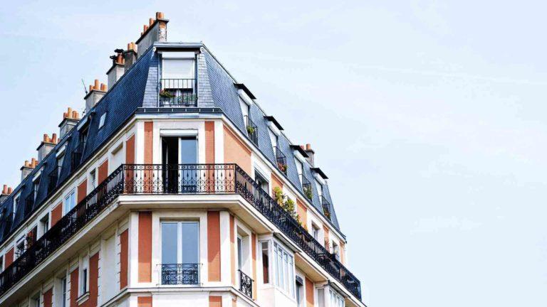 Nos experts comptables sont spécialisés dans l'immobilier