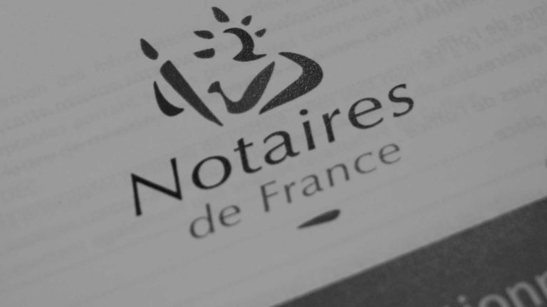 Nos experts comptables sont spécialisés dans le Notariat