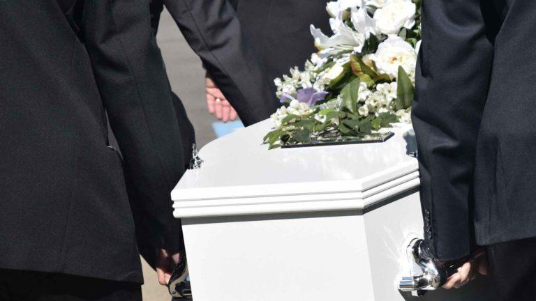 Nos experts comptables sont spécialisés dans les pompes funèbres