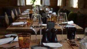 Nos experts comptables sont spécialisés dans la restauration