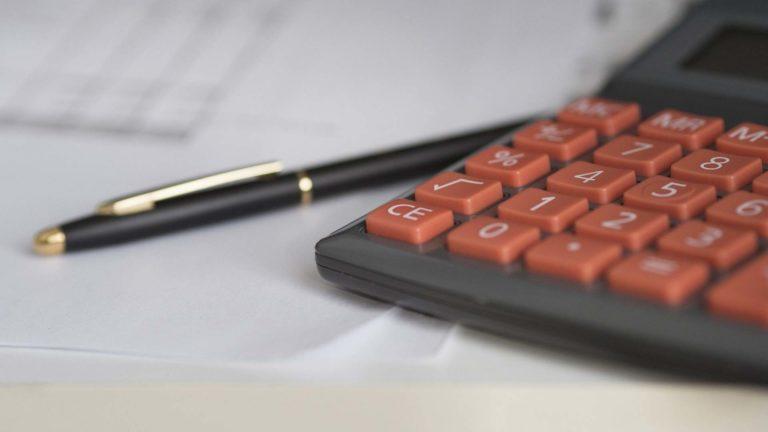 Qu'est ce que les prévisionnels comptables ?