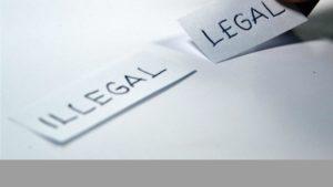 Qu'est ce que l'abus de droit ?