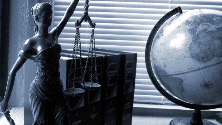 La comptabilité des dettes en redressement judiciaire