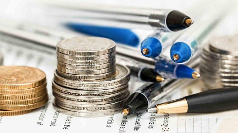 Le régime fiscal des dons