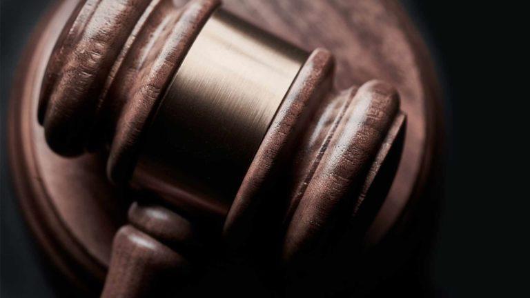 Comment fonctionne la liquidation judiciaire ?