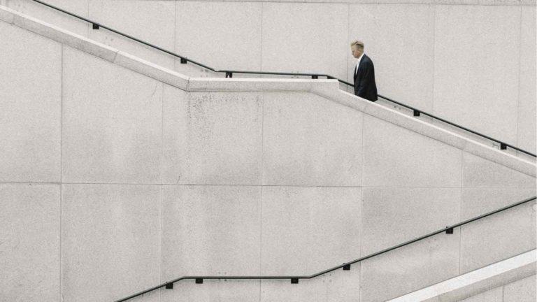 Les obligations sociales d'une entreprise