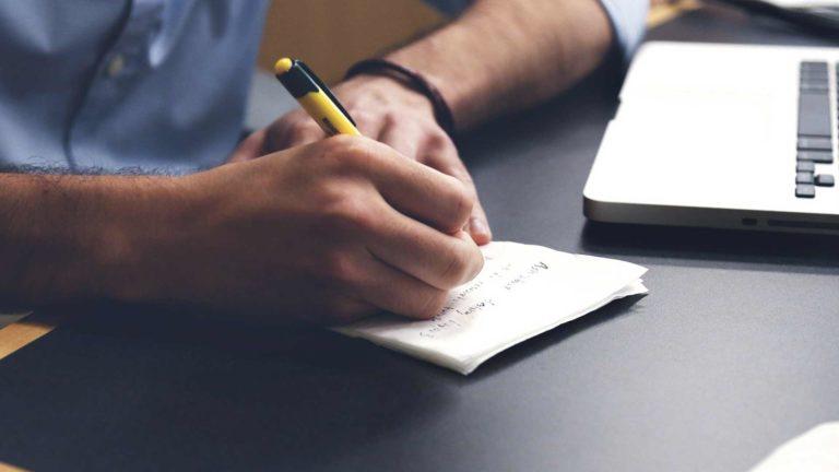 Le plan de cession d'entreprise