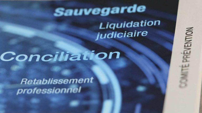 Qu'est ce que la procédure de conciliation ?