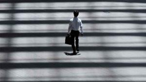 Les risques sociaux des entreprises