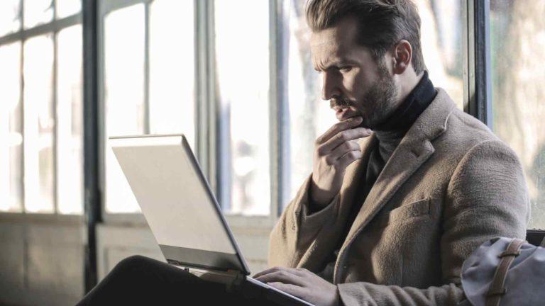 Poser vos questions a un expert comptable