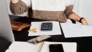 Les experts comptable dans une TPE