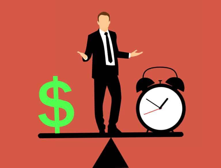 Les prestations comptables et fiscales de CA2