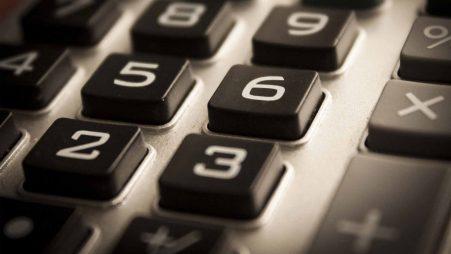 aides-covid19-entreprises-imposable