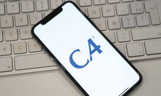 application-mobile-CA2