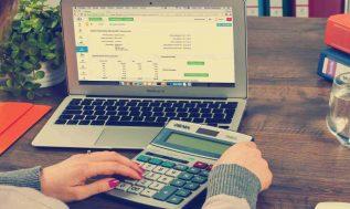 comment-changer-expert-comptable